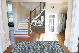 Define Foyer by Foyer Rug Decisions Bower Power