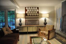 rugs cool family room with brown sofa and glass coffee table