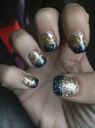 nail designs for the new year gallery nail art designs