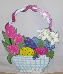Easter Decorations For The Yard by 26 Best Project Images On Pinterest Easter Crafts Easter Ideas