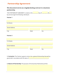 loan repayment contract template 28 images 10 loan agreement