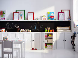 ikea stuva lego should be behind cupboard door in clear plastic