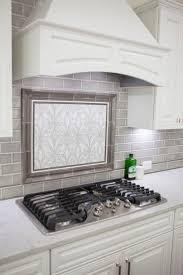 25 best kitchen tile images on pinterest backsplash ideas
