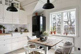 attic kitchen ideas gorgeous loft kitchen design countertops backsplash loft