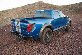 ford raptor harga shelby baja 700 berbasis ford f 150 raptor carmudi