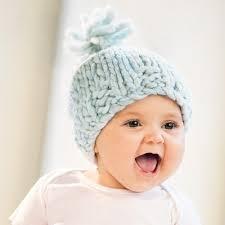 knitting pattern baby sweater chunky yarn bulky alpaca baby hats knitting baby hats and knit patterns
