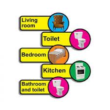 Nursing Home Design Guide Uk 89 Best Exit Diversion Door Disguises For Alzheimer Residents In
