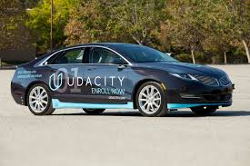 lexus jobs san jose udacity at nvidia gtc u2013 self driving cars u2013 medium