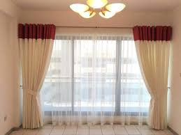 108 In Blackout Curtains by Decorating 108 Draperies 100 X 108 Curtains 108 Blackout Curtains