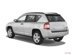 2007 jeep compass recall 2007 jeep compass reliability u s report