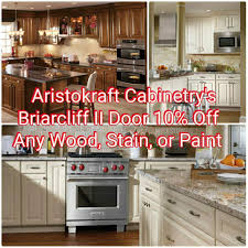 Aristokraft Kitchen Cabinets Promotions Kitchen Sales Inc Knoxville Tennessee