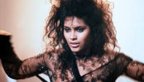 Prince And Vanity 6 Prince Pays Tribute To Late Denise Matthews U2013 Gossip Thot