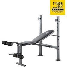 Jr Weight Bench Set Best 25 Gold U0027s Gym Ideas On Pinterest Golds Gym Schedule Gym