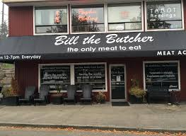 bill the butcher is on the chopping block eater seattle