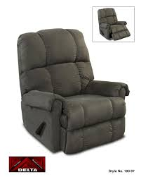 Youth Camo Recliner Recliners And Chairs T Mart Furniture Of Fort Worth Texas