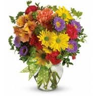 Send Flowers Cheap Same Day Flower Delivery San Diego Ca Send Flowers San Diego