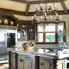 Chandeliers For The Kitchen For The Kitchen