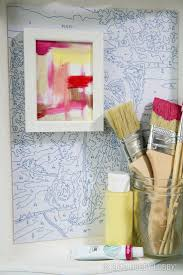 242 best art supplies u0026 projects images on pinterest sketches