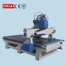 woodworking machinery dealers uk
