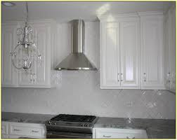 herringbone kitchen backsplash herringbone tile backsplash timeless herringbone pattern in home