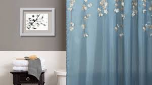 Eclipse Blackout Curtains Likablephotograph Warm Silk Curtains Fantastic Positivefeelings