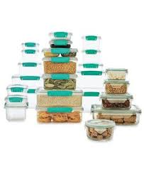 martha stewart kitchen canisters martha stewart blue kitchen storage jars for the home