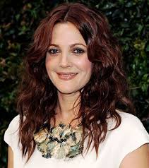 redken sharon osborn red hair color 51 best lets color images on pinterest red hair red hair