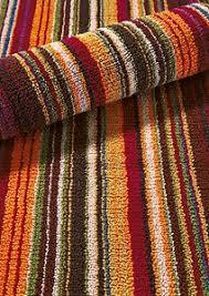 missoni towels u0026 missoni bath rugs missoni at j brulee home