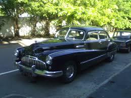 nissan sri lanka sri lanka classic car thread page 2 general automotive autolanka