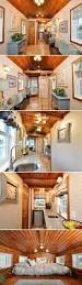 455 best tiny apartment decor images on pinterest apartment