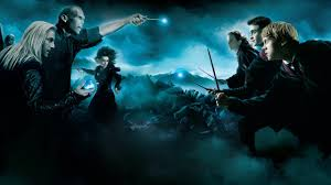harry potter background download free amazing backgrounds for