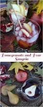 thanksgiving for a crowd a harvest of fall recipes apple pumpkin butternut caramel