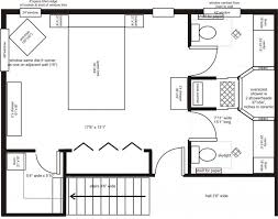 12x12 bedroom furniture layout 12x12 bedroom furniture layout small master images us in small