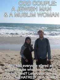 Interracial Relationship Memes - mixed couple imgflip
