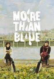 film indo romantis youtube more than blue korea movie subtitle indonesia youtube