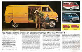 1972 ford econoline vans 02 03