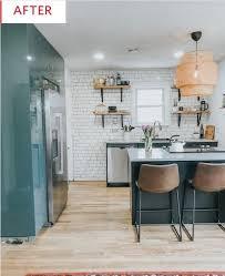 ikea navy blue kitchen cabinets 17 custom ikea kitchen design ideas that will your mind