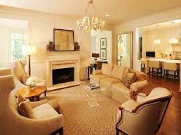 family room paint colors 2013 michigan home design