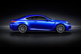 lexus uk managing director no turbos here the v8 lexus rc f speedhunters