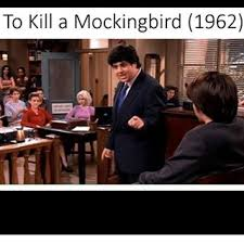To Kill A Mockingbird Meme - tag scoutfinch instagram pictures instarix