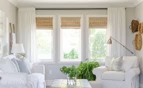 living room curtains cheap living room lounge blinds lounge window blinds drapery ideas for