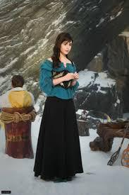 snow white witch costume top 25 best mirror mirror film ideas on pinterest costume