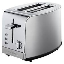 Grundig Toaster Check Out Http Www Best Toasters Co Uk For More Information On