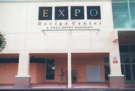 awesome home expo design center locations contemporary