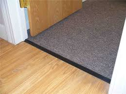 Transition Strips For Laminate Flooring To Carpet The Useful Of Carpet Threshold Ideas U2014 Tedx Decors