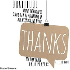 27 best gratitude images on church news church quotes