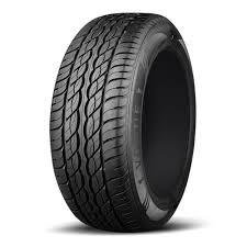 best black friday deals tires pinterest u0027te 25 u0027den fazla en iyi discount tires fikri