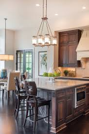 122 best kitchens midwest home magazine images on pinterest