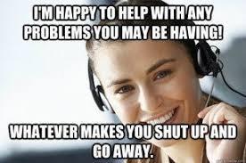 Meme Shut Up - elegant go away meme shut up and go away funny pinterest kayak