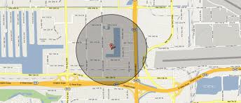 android geofence android geofencing apps krify